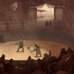 kto chce zostać gospodarzem hyde parku vel areny?
